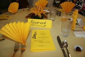 Cloverdale Literary luncheon 003