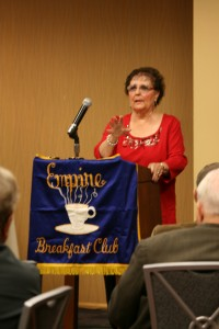 Empire Breakfast Club 016