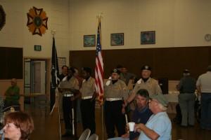 American Legion Post 21 009